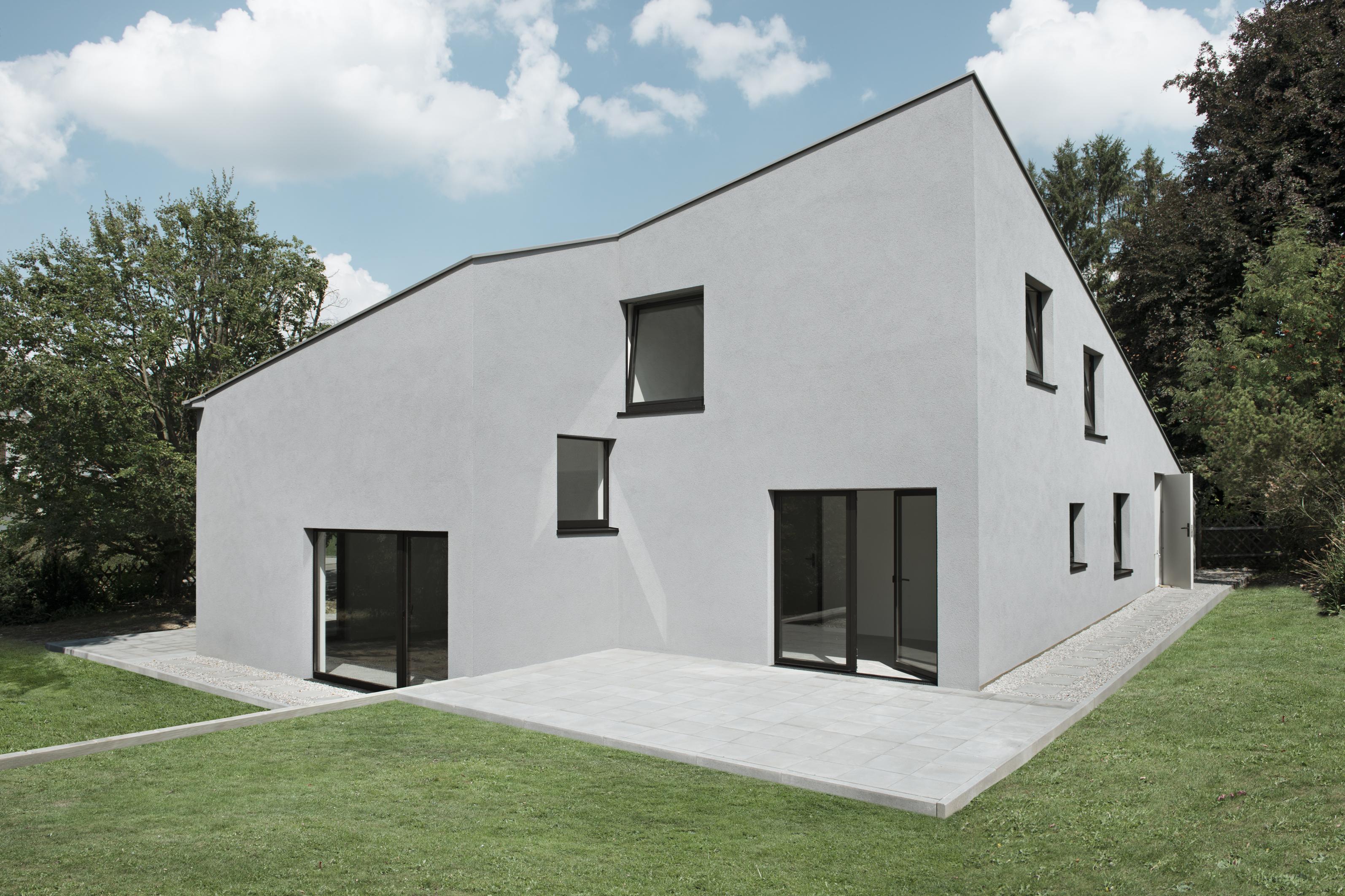 haus edelmann. Black Bedroom Furniture Sets. Home Design Ideas