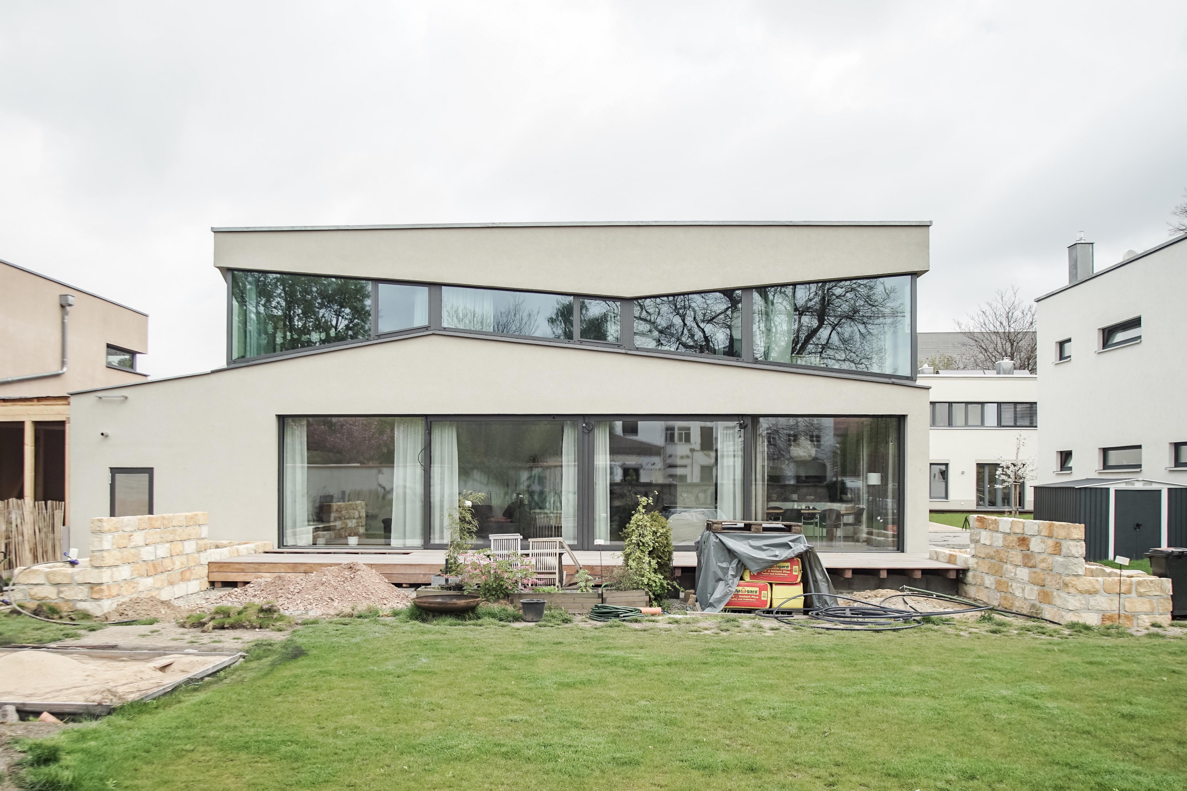 Fenstergestaltung Ideen ist tolle design für ihr haus design ideen