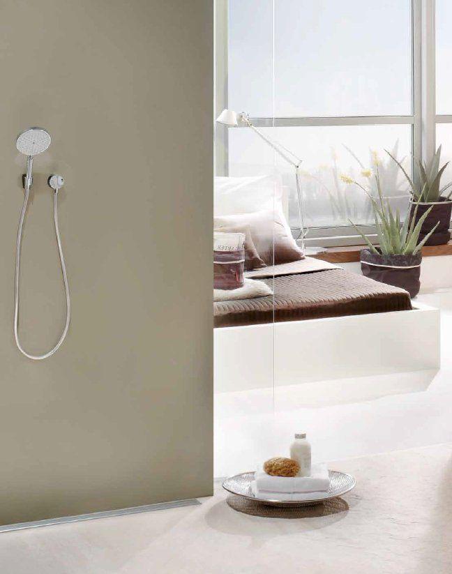 schl ter kerdi line. Black Bedroom Furniture Sets. Home Design Ideas