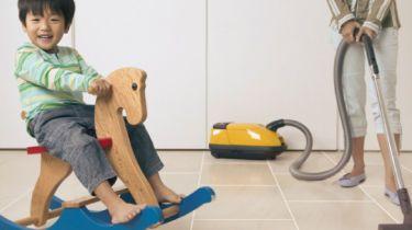 klimaboden als d nne fu bodenheizung schl ter systems. Black Bedroom Furniture Sets. Home Design Ideas