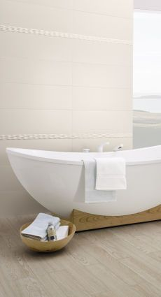 Holzboden Im Bad Tipps Zu Auswahl Und Pflege Bauemotionde - Fliesen im wohnzimmer ja oder nein