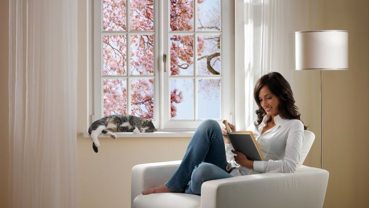 gezielter einbruchschutz bei fenstern. Black Bedroom Furniture Sets. Home Design Ideas