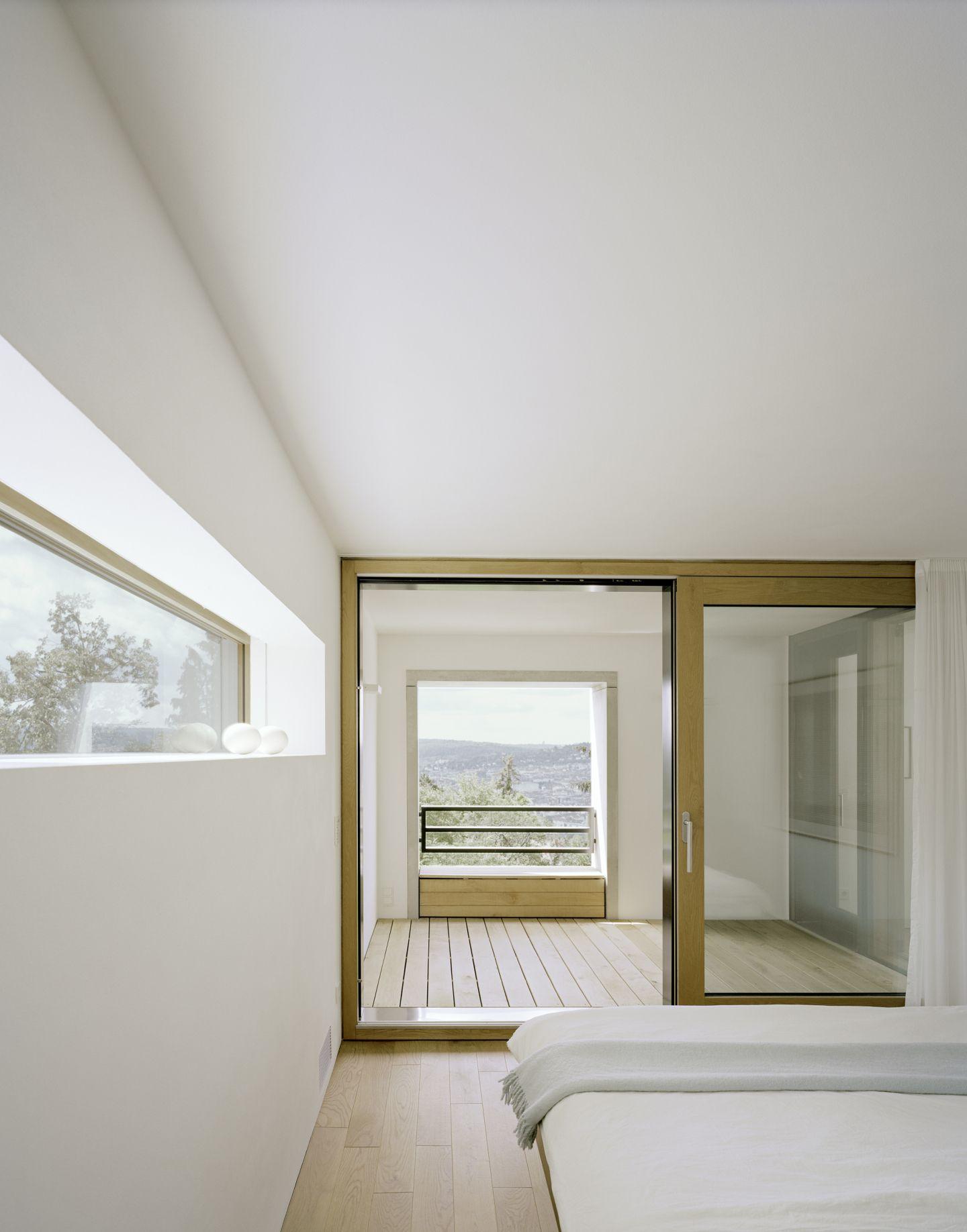 naturnah wohnen am stuttgarter tazzelwurm. Black Bedroom Furniture Sets. Home Design Ideas