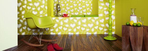 farbenlehre tipps f r die gestaltung mit farbe. Black Bedroom Furniture Sets. Home Design Ideas