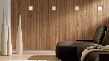 Mdf Paneele Streichen paneele für wand und decke design und funktion bauemotion de