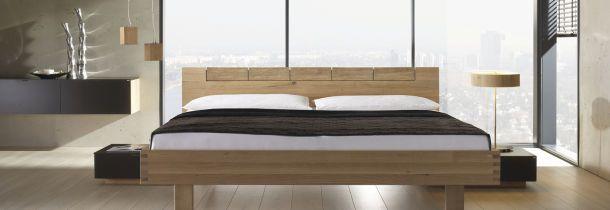 schlafzimmer wichtige punkte f r guten schlaf. Black Bedroom Furniture Sets. Home Design Ideas