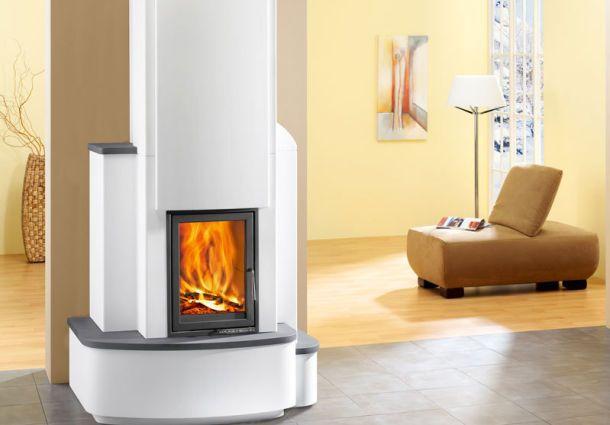 wohnzimmer kamin ohne rauchabzug eurolux kaminwunder ethanol kamin favora serie modell rhodos mdf. Black Bedroom Furniture Sets. Home Design Ideas