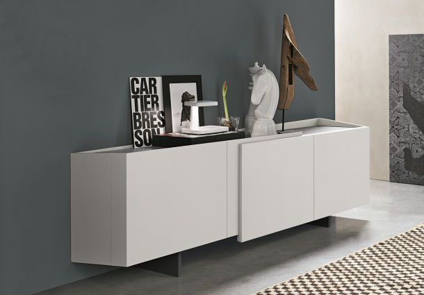 die zehn sch nsten sideboards. Black Bedroom Furniture Sets. Home Design Ideas