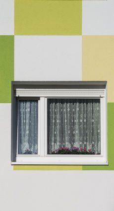 anstrich mit der richtigen farbe zum perfekten schutz. Black Bedroom Furniture Sets. Home Design Ideas