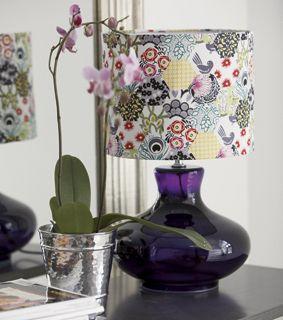 romantik m bel patchwork muster. Black Bedroom Furniture Sets. Home Design Ideas