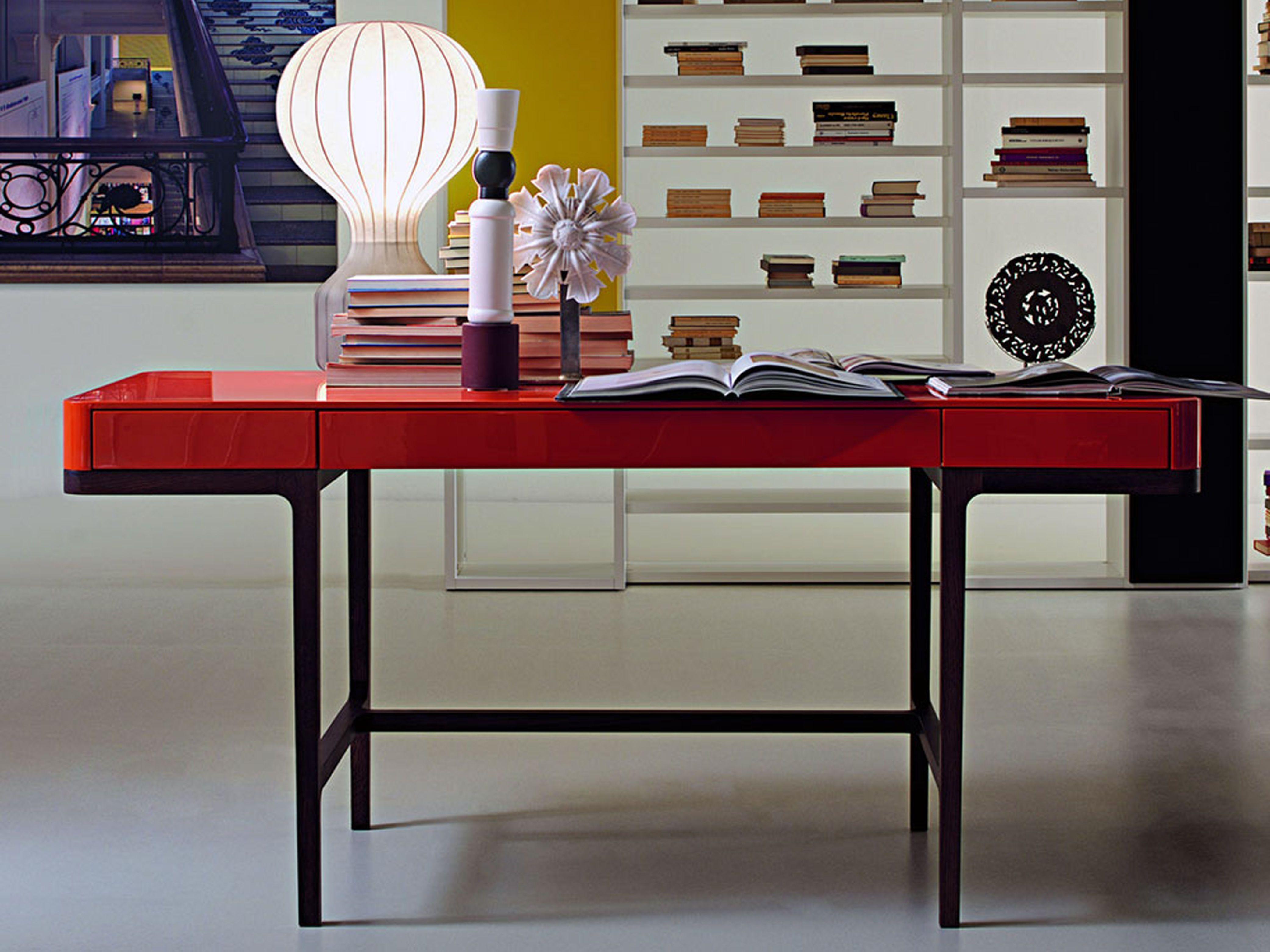 wohnen einrichten eine kunst f r sich. Black Bedroom Furniture Sets. Home Design Ideas