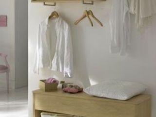 Von Flippig Bis Praktisch Zehn Außergewöhnliche Kleiderschränke