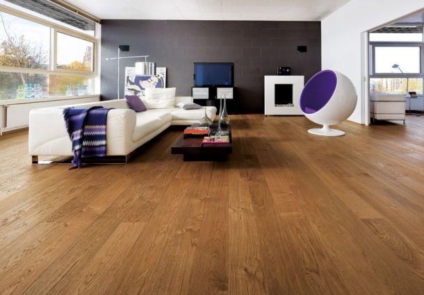 parkettboden mit neuer versiegelung zur ck zu alter. Black Bedroom Furniture Sets. Home Design Ideas