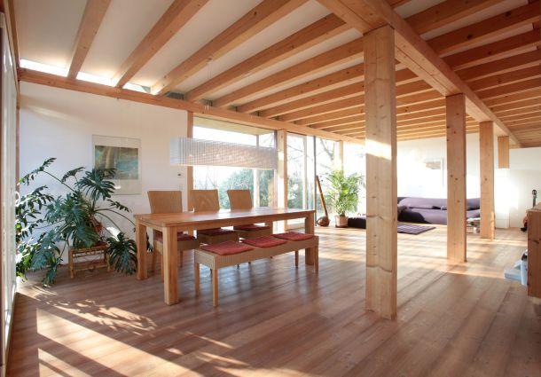 welches haus passt zu mir haustypen im berblick. Black Bedroom Furniture Sets. Home Design Ideas
