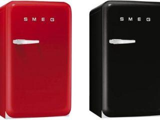 Smeg Kühlschrank Nachbau : Smeg küchenmaschine u der kitchenaid killer im test verlosung
