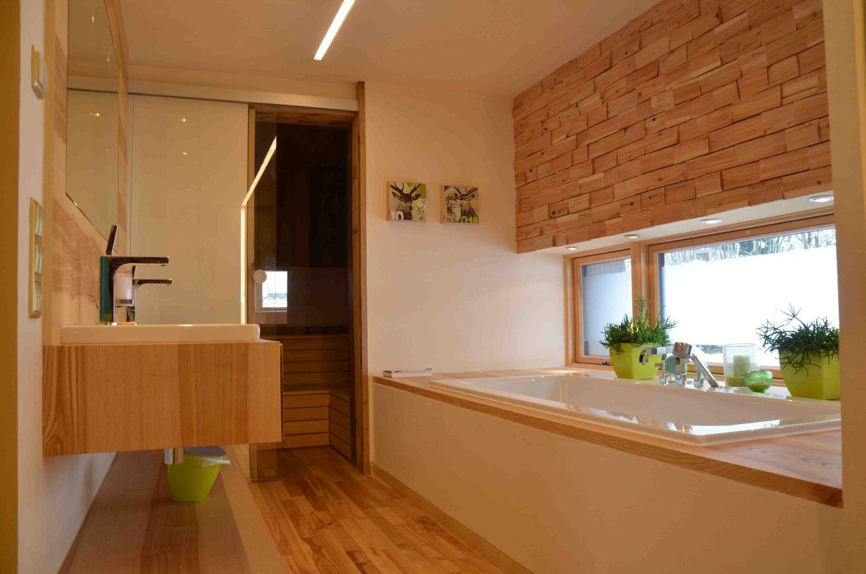 wohlige w rme und geborgenheit. Black Bedroom Furniture Sets. Home Design Ideas