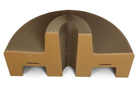 nachhaltige m bel praktisch und gut. Black Bedroom Furniture Sets. Home Design Ideas