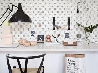 Zehn Einrichtungs Ideen Für Das Home Office