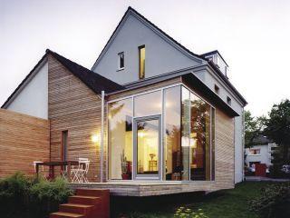 Wie Man Altbauten Stilsicher Erweitert Bauemotion De