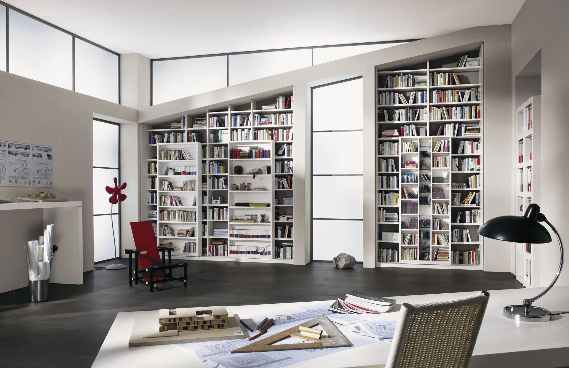 Die private Bibliothek: Links, Produkte und Buchtipps ...