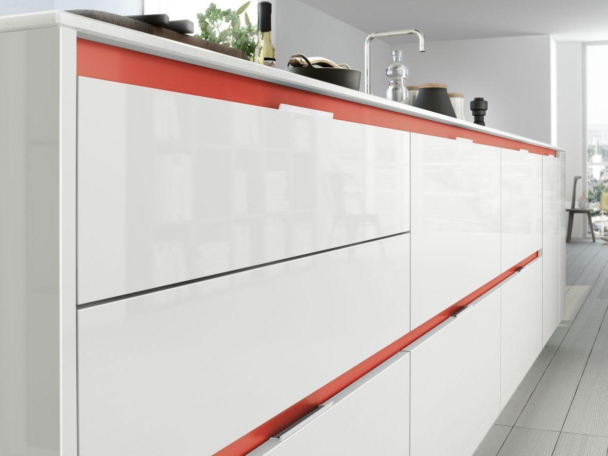 k che mal anders alternativen zum fliesenspiegel. Black Bedroom Furniture Sets. Home Design Ideas
