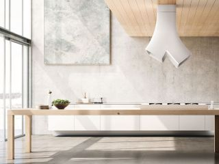 Dunstabzugshaube: frische luft in der küche bauemotion.de