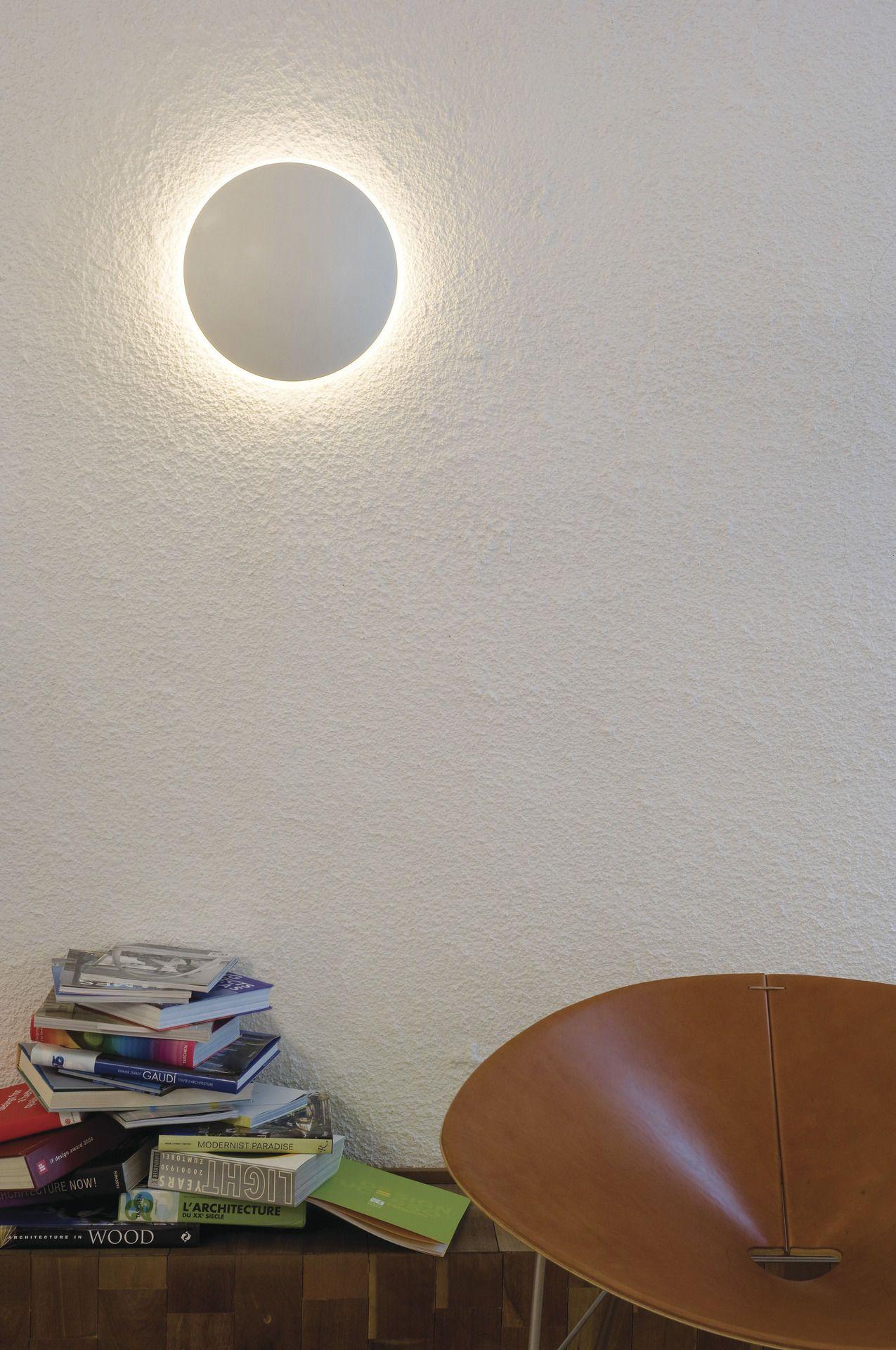 Gemütliches Licht Tipps 10 tipps für die optimale beleuchtung bauemotion de