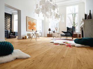 Fußboden Aus Leder ~ Exotische fußböden: leder bauemotion.de