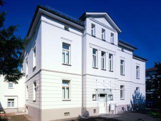 Hausfassade Streichen Wie Oft anstrich mit der richtigen farbe zum perfekten schutz bauemotion de