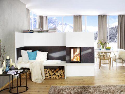 wasserf hrender kachelofen. Black Bedroom Furniture Sets. Home Design Ideas