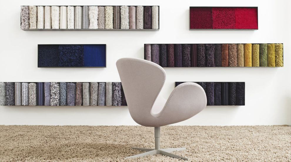teppichboden verlegen. Black Bedroom Furniture Sets. Home Design Ideas