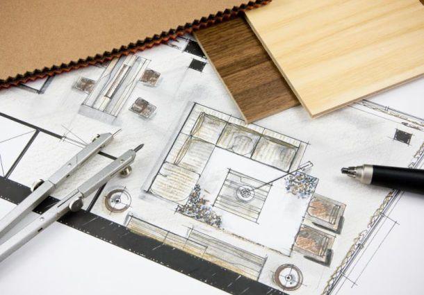 bebauungsplan ein buch mit sieben siegeln. Black Bedroom Furniture Sets. Home Design Ideas