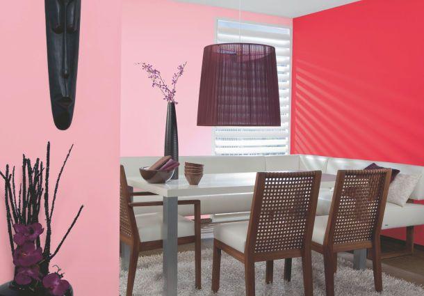 die wirkung von farbe wie unsere stimmung beeinflusst wird. Black Bedroom Furniture Sets. Home Design Ideas