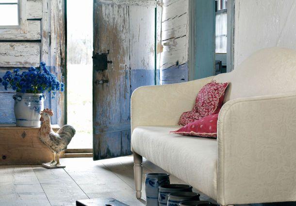 einrichtungsstile f r jeden typ den passenden stil. Black Bedroom Furniture Sets. Home Design Ideas