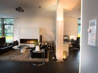 smart home ideen finden. Black Bedroom Furniture Sets. Home Design Ideas
