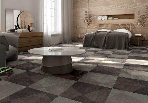 langer schmaler teppich good wohnen teppich with langer schmaler teppich am design teppich. Black Bedroom Furniture Sets. Home Design Ideas
