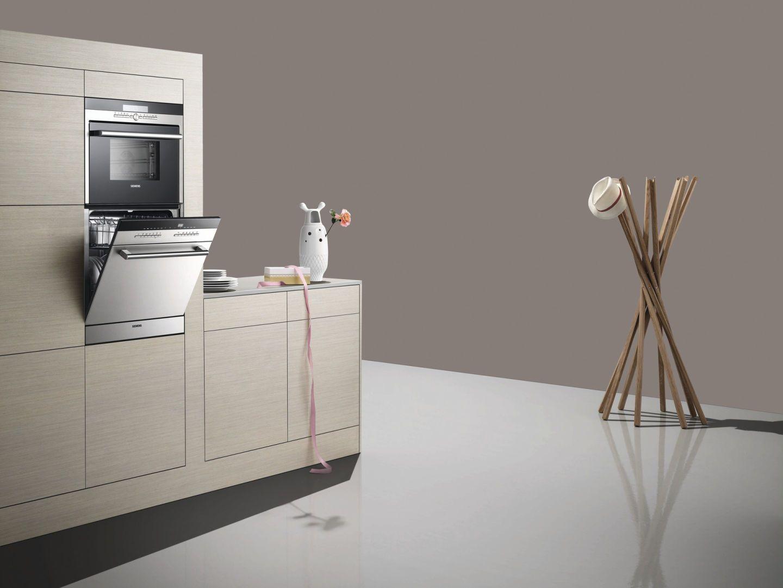 Küchenartikel und Haushaltsartikel günstig online kaufen