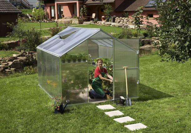 gew chshaus selbst bauen gute planung ist wichtig. Black Bedroom Furniture Sets. Home Design Ideas