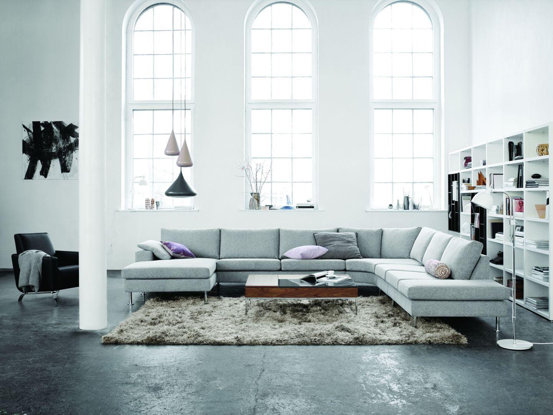 wohnzimmer decken raum und m beldesign inspiration. Black Bedroom Furniture Sets. Home Design Ideas