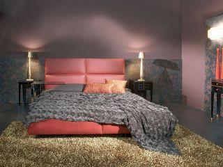 Zehn Schritte zum gemütlichen Schlafzimmer - bauemotion.de