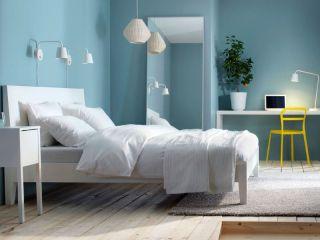 Zehn Schritte Zum Gemütlichen Schlafzimmer Bauemotionde