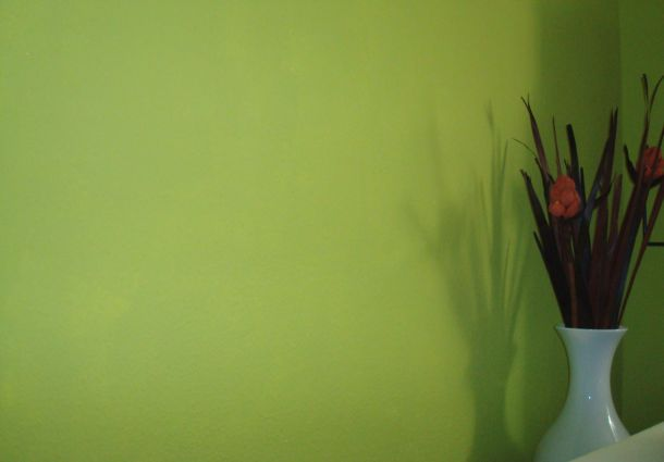 w rmed mmung mit tapeten aus thermovlies. Black Bedroom Furniture Sets. Home Design Ideas