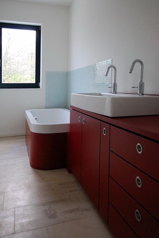 viel platz f r die familie. Black Bedroom Furniture Sets. Home Design Ideas