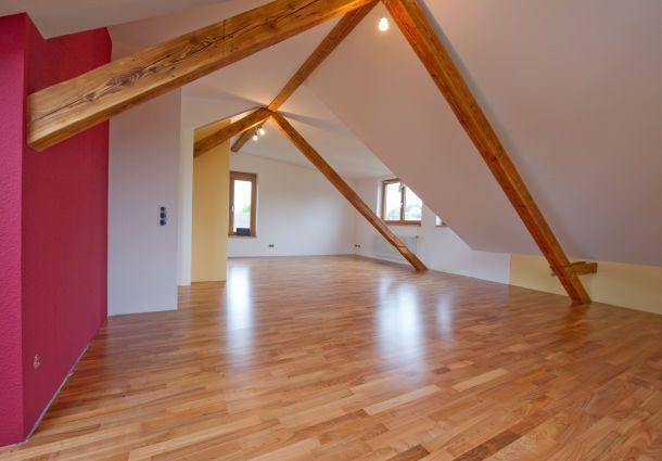 Beispiele Wohnzimmer Einrichten Ideen