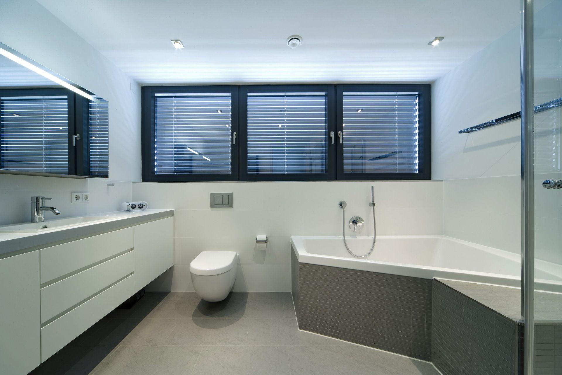 clevere l sung. Black Bedroom Furniture Sets. Home Design Ideas