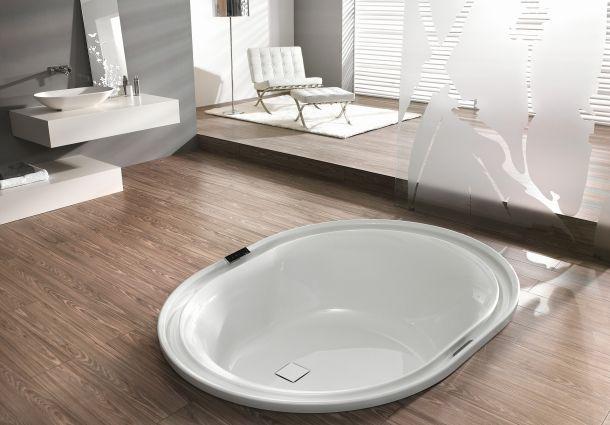 holzboden im bad 10 tipps zu auswahl und pflege. Black Bedroom Furniture Sets. Home Design Ideas