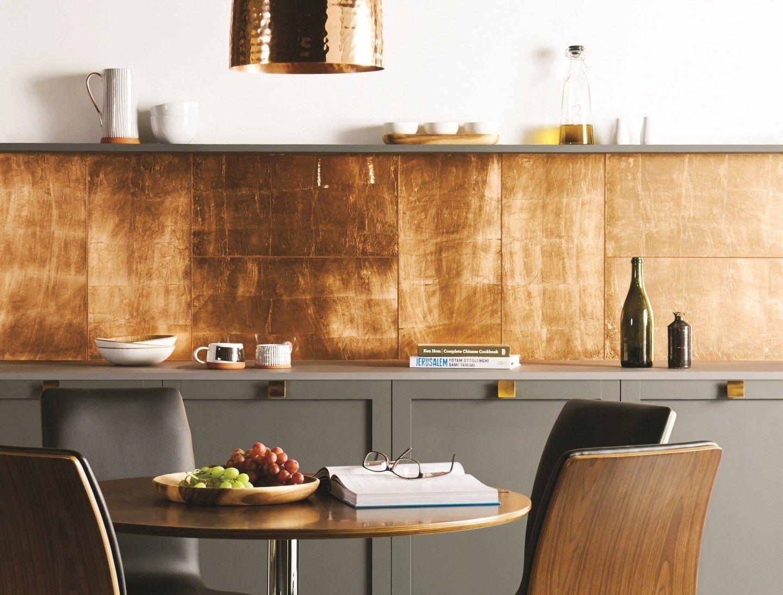 glasfliesen von original style. Black Bedroom Furniture Sets. Home Design Ideas
