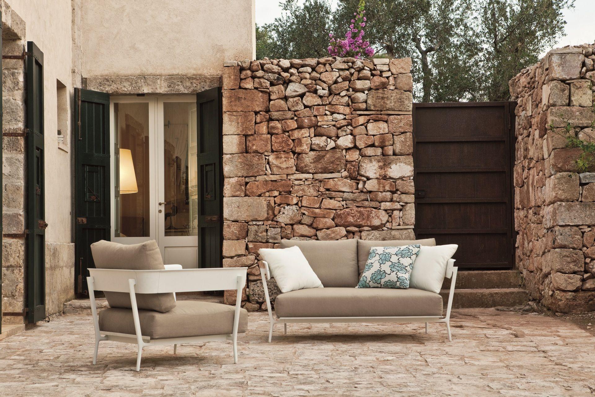 die f nfzigerjahre f r kleine fl chen. Black Bedroom Furniture Sets. Home Design Ideas