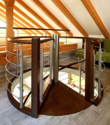 dachausbau. Black Bedroom Furniture Sets. Home Design Ideas