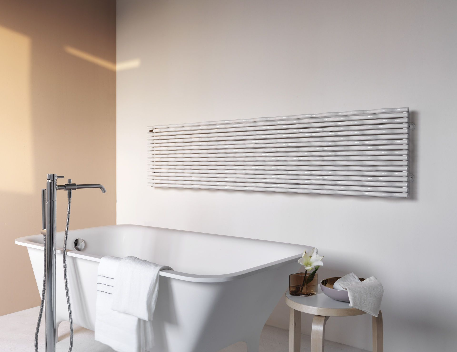 elektroheizung badezimmer